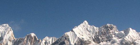 Nepal-AG15