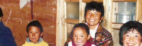 Bhutan-BCWO18
