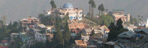 India-BSRL17