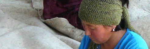 Kirgizie-KTR14