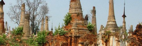 Myanmar-BCH15
