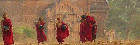 Myanmar-BCU23