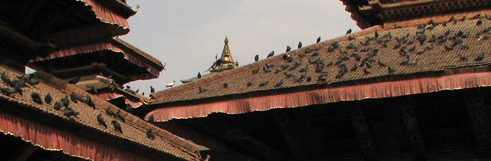 Nepal-Bhutan-BNR23