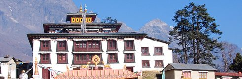 Nepal-EG19