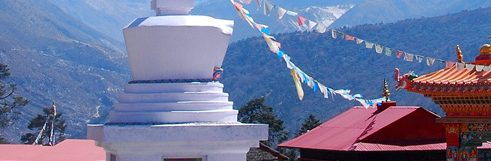 Nepal-EG21