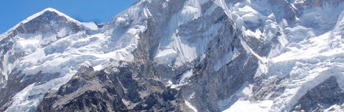 Nepal-EGV20