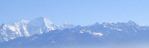 Nepal-KA29