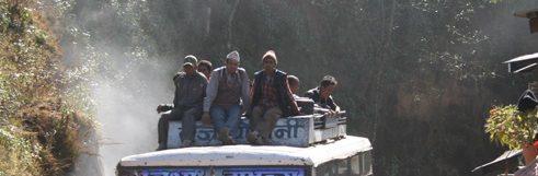 Nepal-LG09