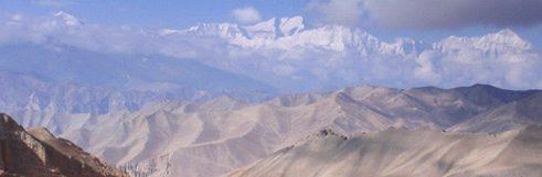 Nepal-MG23