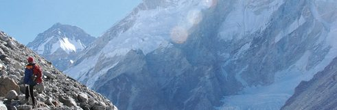 Nepal-MKL27