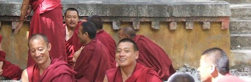 Nepal-Tibet-NTRQ21
