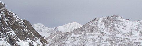 Tibet-TKLK26