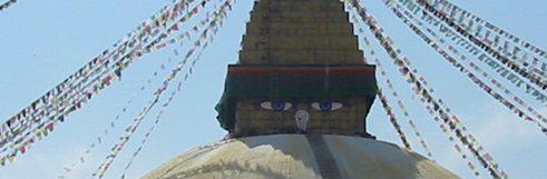 Nepal-NYM16