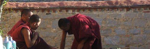tibet-tebcx10
