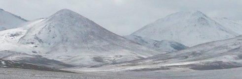 tibet-tka28
