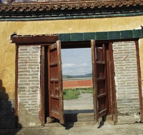mongolie-deuren
