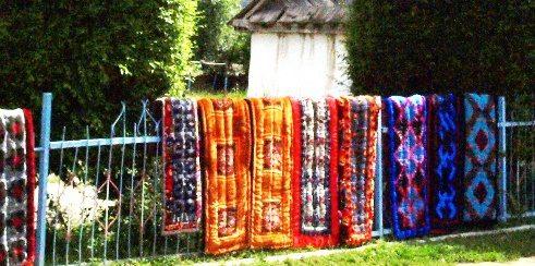 kirgizie-kleden