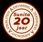 sunita-20jaar