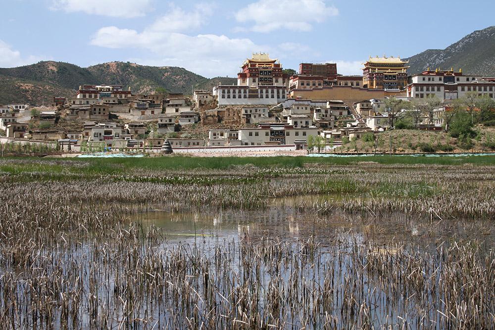 27-Daagse reis naar Yunnan: langs de randen van China met Nederlandse reisleiding